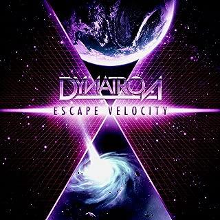Best escape velocity music Reviews