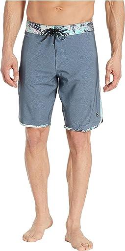 71279949de Men's Billabong Swimwear + FREE SHIPPING | Clothing | Zappos.com