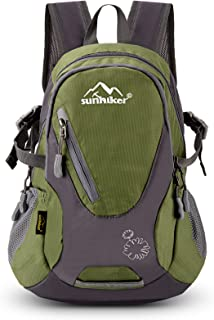Best cycling backpack small Reviews