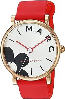 Marc Jacobs Womens Marc Jacobs Classic - MJ1623