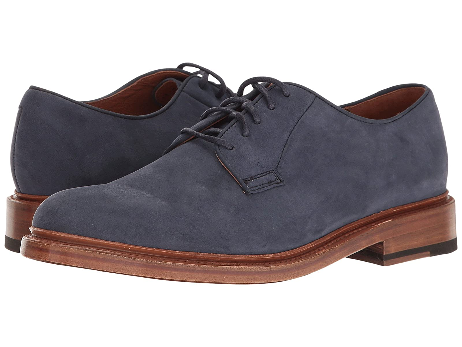 Frye Jones OxfordCheap and distinctive eye-catching shoes