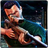 Permiso secreto de francotirador para matar las reglas de supervivencia en American Shooter Arena Juego 3D: Shot & Kill Terrorist en Battle Simulator Action Adventure Game