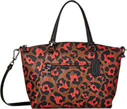 57c391386d4 Women's COACH Bags | 6pm