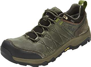 Teva Arrowood Riva WP, Mens Shoes