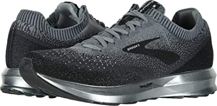 Best brooks america shoes Reviews