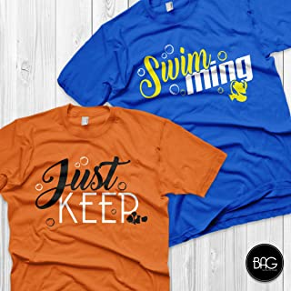 Best finding nemo shirts for adults Reviews
