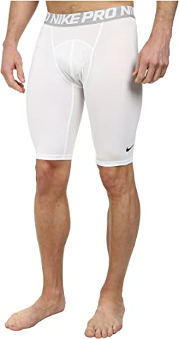"Pro 9"" Training Short"