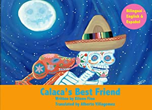 Best la calaca in english Reviews