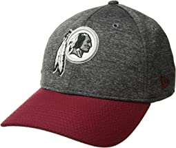 Washington Redskins 3930 Home