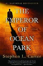 Best the emperor of ocean park Reviews
