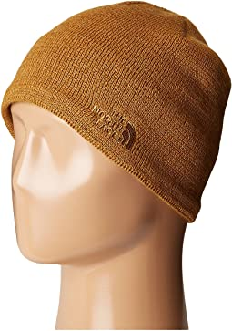 The North Face - Jim Beanie