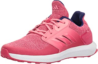 Amazon.com  adidas - Running   Athletic  Clothing d30d28f3b