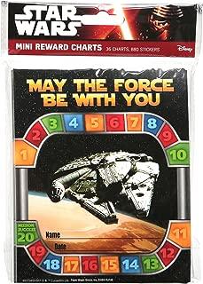 Best star wars size chart Reviews