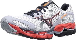 Mizuno Men's Wave Enigma 5 Running Shoe