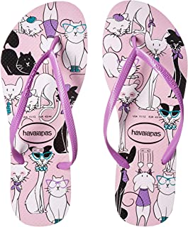 Best cat flip flop Reviews