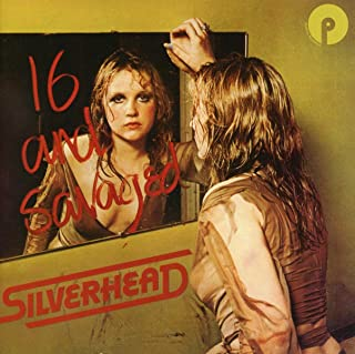 16 & Savaged: Expanded Edition