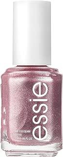 essie Nail Polish, Glossy Shine Finish, S'Il Vous Play, 0.46 fl. oz.