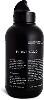 Firsthand Supply Hydrating Shampoo - 10.1oz (300ml)