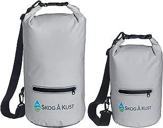 Best waterproof yoga bag Reviews