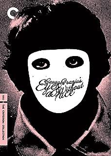 Eyes Without a Face (English Subtitled)