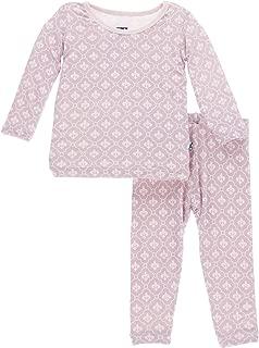 Best fleur de lis pajama pants Reviews