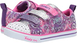 4005ad3782ca Sketchers light up shoes