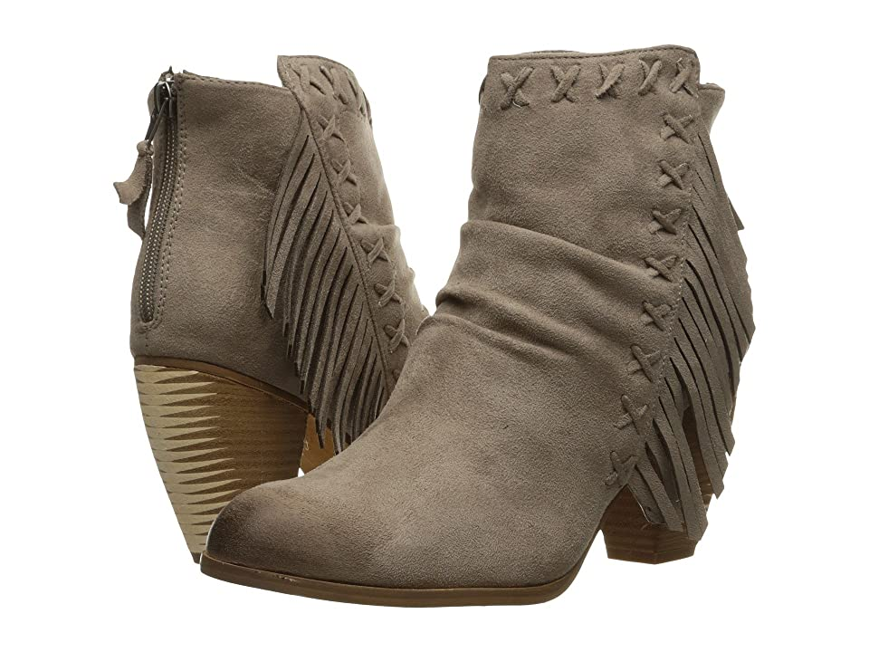Not Rated Angie (Taupe) Women