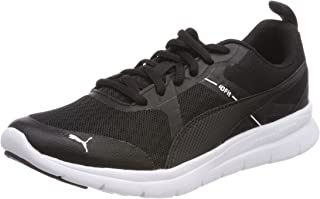 Puma Erkek Flex Essential Sneaker 365268, Çok Renkli