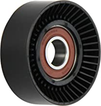Dayco 89144 Idler Pulley