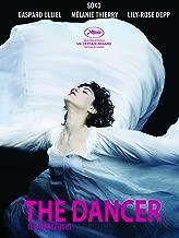 Best dancer movie 2016 Reviews