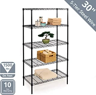 seville mesh shoe rack