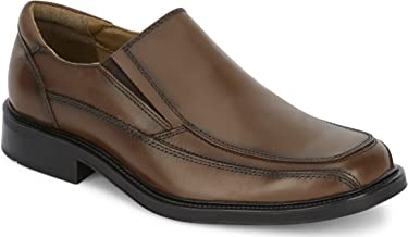 Best brogue slip on shoes Reviews