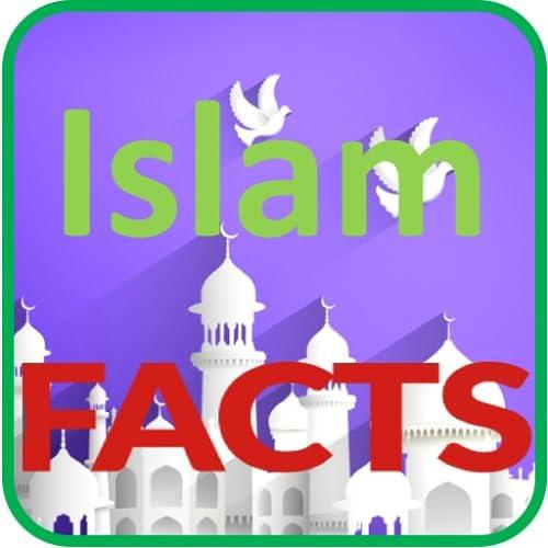 Islam Facts