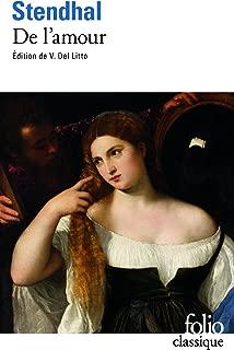 Best de l amour stendhal Reviews