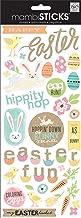me & my BIG ideas Easter Fun Sticker