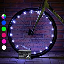 Best light up bike balls Reviews