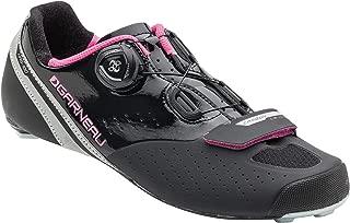 Louis Garneau Women's Carbon LS-100 2 Bike Shoes