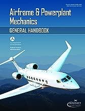 FAA-H-8083-30A-ATB General Handbook- Airframe & Powerplant Mechanics
