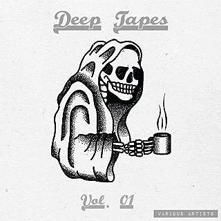 Hapiness is a Warm Gun (Original Mix)