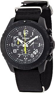 [トレーサー]traser 腕時計 Outdoor Pioneer Chrono(アウトドアパイオニアクロノ) 9031560 メンズ 【正規輸入品】