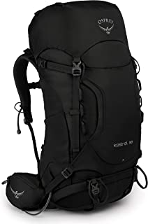 Best hiking backpack 50l Reviews