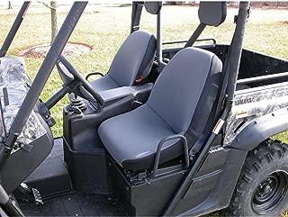yamaha rhino seat covers