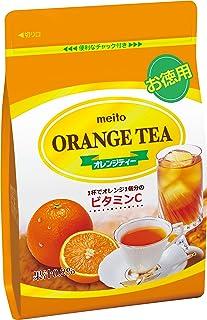 名糖 オレンジティー 500g