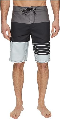 O'Neill - Calypso Boardshorts