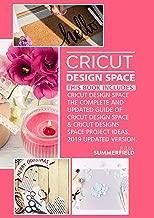 Best free online cricut craft room design software Reviews