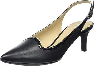 05f282ae Amazon.es: Geox - Zapatos para mujer / Zapatos: Zapatos y complementos