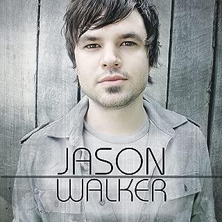 Best down jason walker Reviews