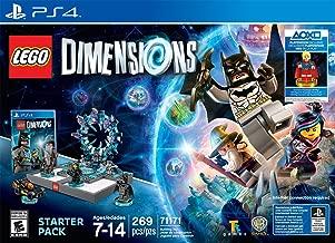 lego dimensions playstation 2