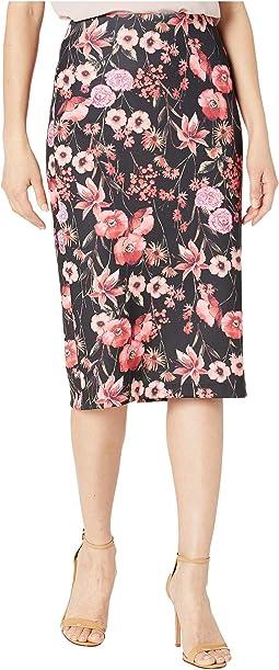 61b591e0a8 Women's Skirts | Clothing | 6PM.com