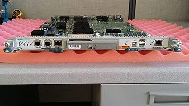 Cisco N7K-SUP1 Nexus 7000 Supervisor Module